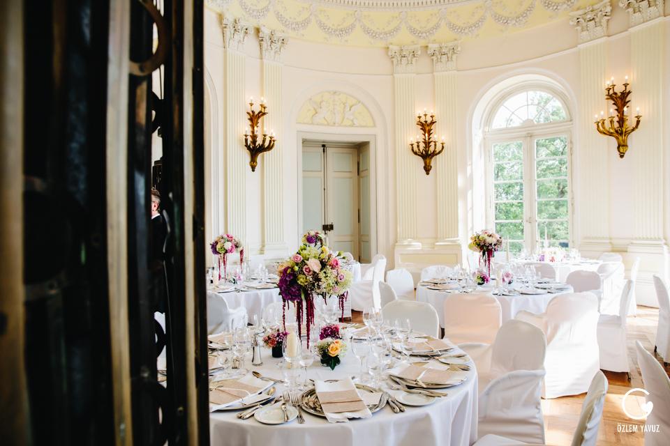 Schloss Heinsheim Hochzeit Unsere Erfahrungen Und Viele