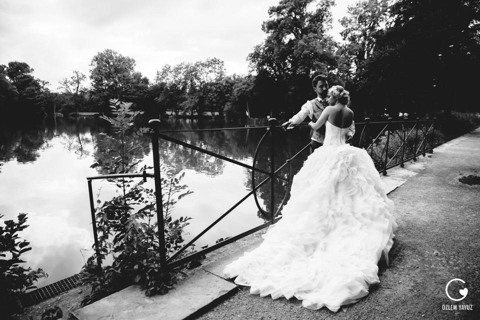 Love In Frames Wedding Films On Vimeo