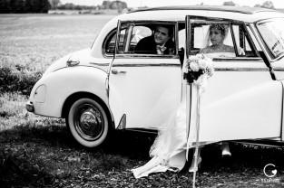 Hochzeit, Forsthaus, Wörnbrunn, München