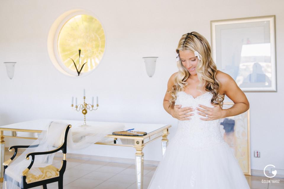 Hochzeit in Eventscheune Dagobertshausen » Love in Frames