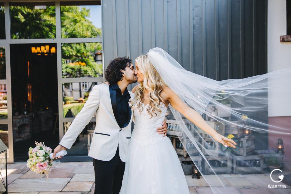 Hochzeit Eventscheune Dagobertshausen