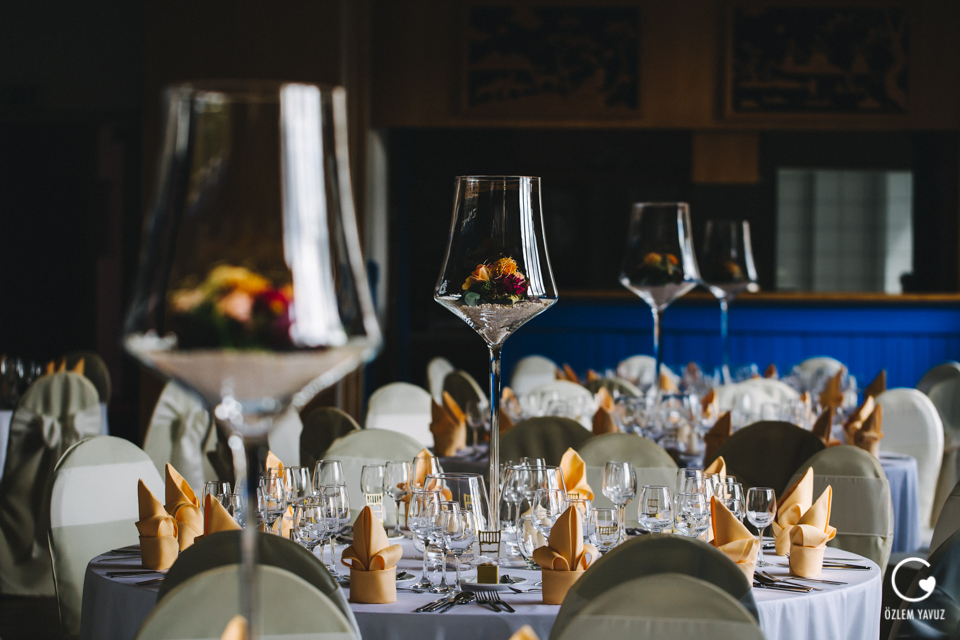 Hochzeitsfotografin Laubach