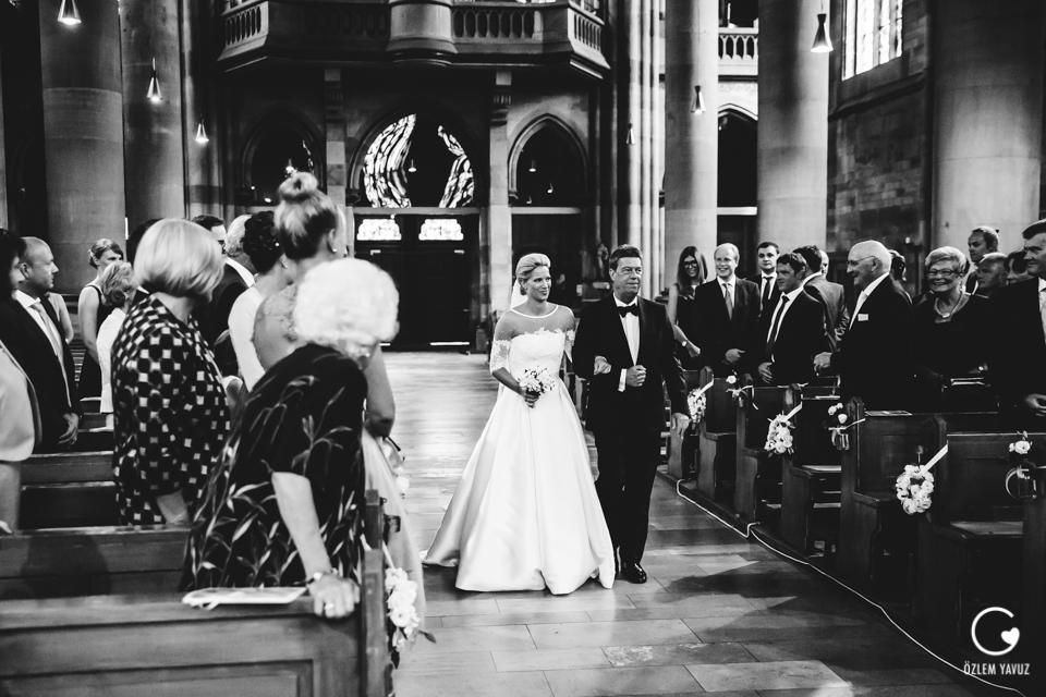 Hochzeit Golbergwerk Fellbach OzlemYavuz