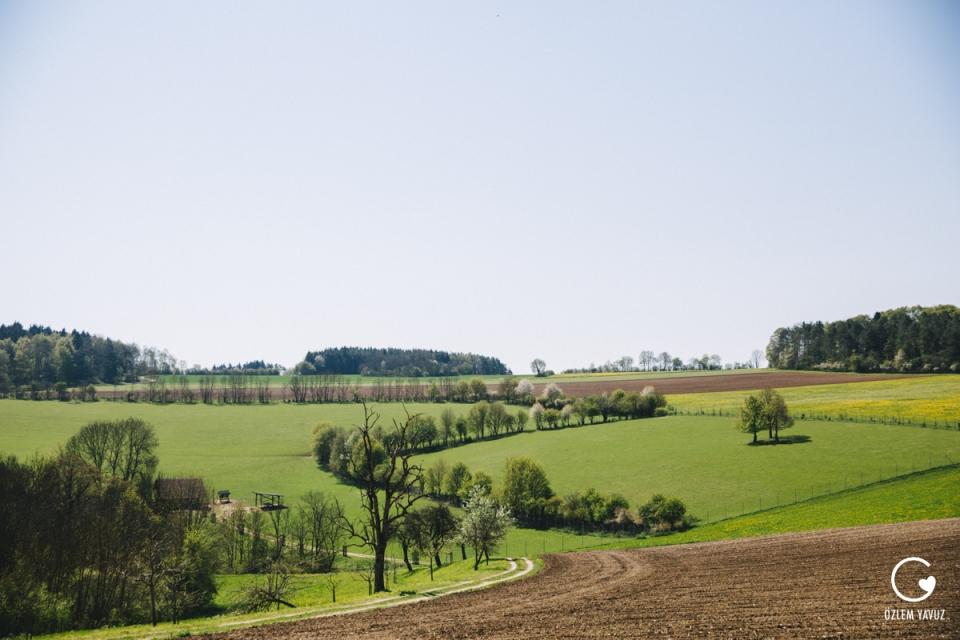 Maisenburg