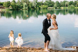 Hochzeit, Hochzetisfotografin Seehotel Niedernberg