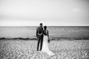 Hochzeit, Hochzeitsfotograf, Hochzeitsfotografie, Schloss Bothmer, Klütz