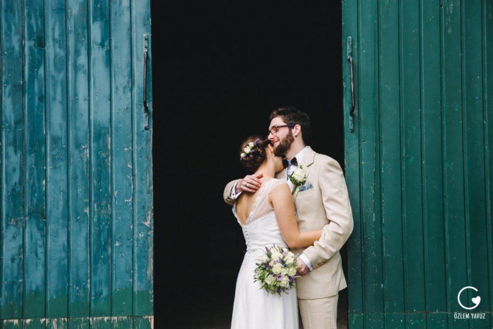Hofgut Habitzheim, Hochzeitsfotografie, Hochzeitsfotograf